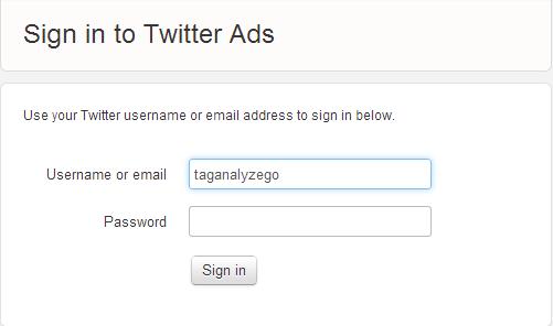 TwitterAds-Signin