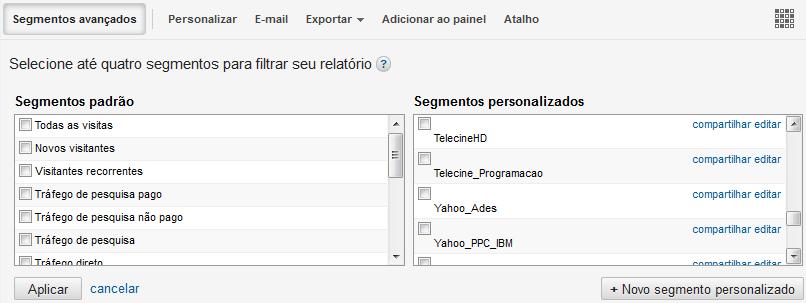 TAG_Antigo_SegmentacaoAvancada_Lista