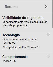 TAG_Novo_SegmentacaoAvancada_Configuracao_04
