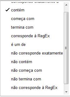 TAG_Novo_SegmentacaoAvancada_Configuracao_06