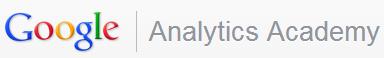 GoogleAnalyticsAcademy
