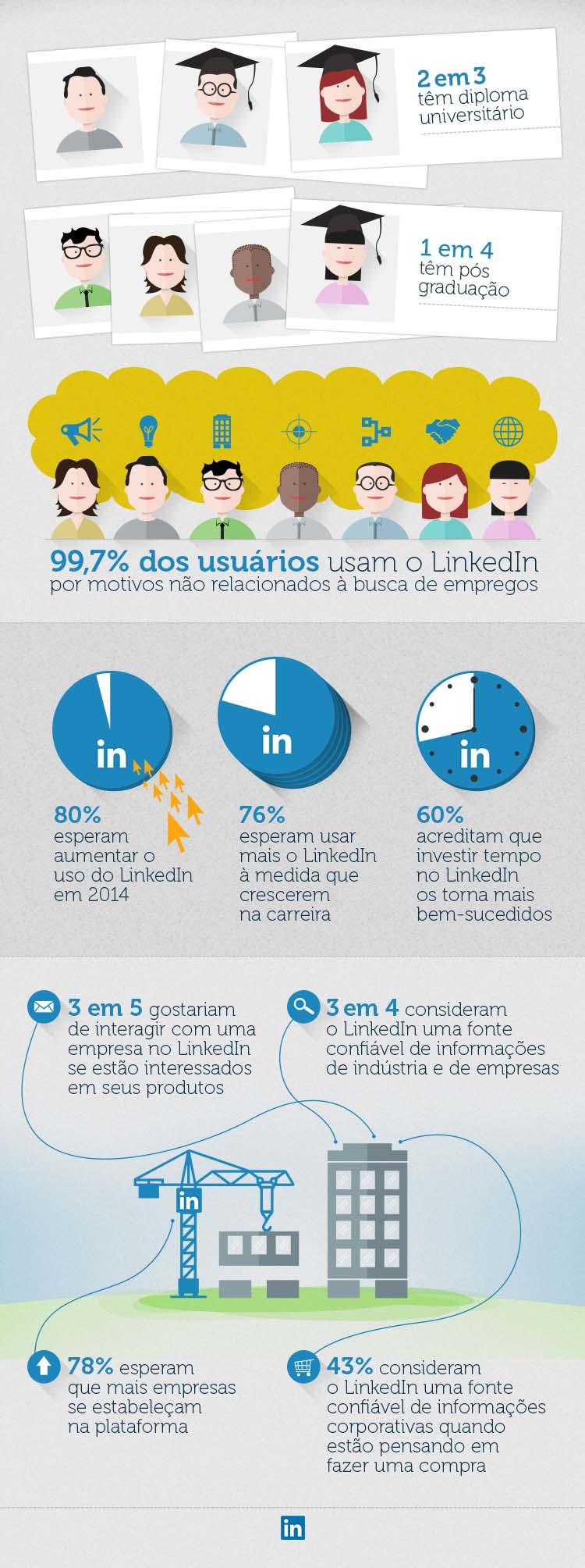 InfograficoLinkedinPerfilUsuarios2